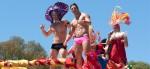 Cape Town Pride Parade