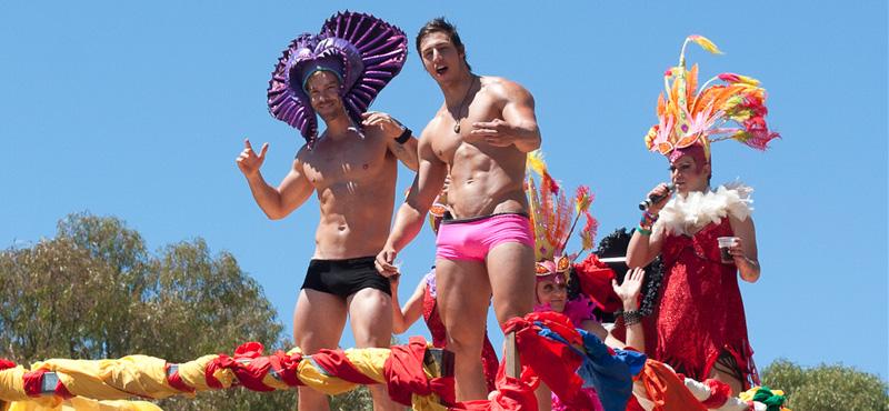 gay bollywood pics