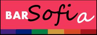 Gay Bar Logo 2