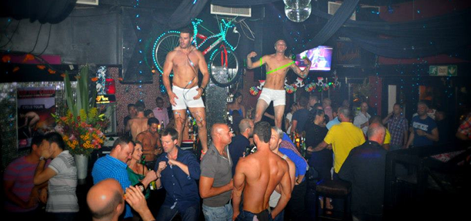 from Zion gay cape town discreet gay club